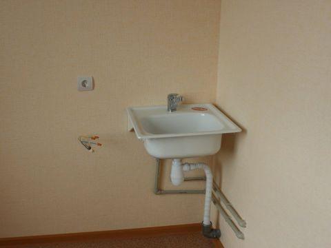 Дом № 1 в ЖК Мончегория - фото 4