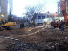 ЖК  Нижегородский  - ход строительства, фото 2, Декабрь 2020