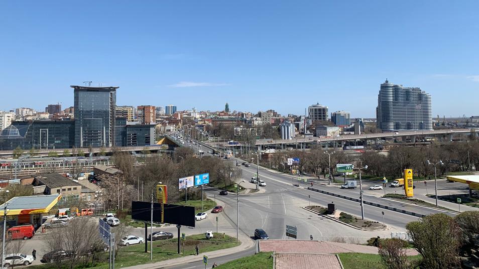 Каким видят рынок недвижимости в 2021 году риэлторы и застройщики Ростова-на-Дону