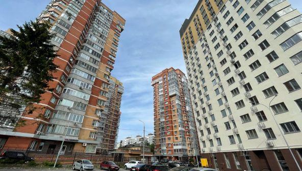 ТОП-5 новостроек бизнес-класса в Нижнем Новгороде с самыми доступными квартирами