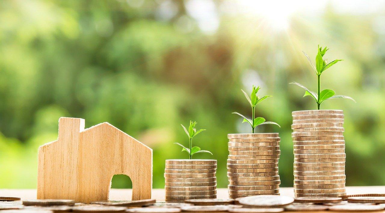 Средний чек ипотечного кредитования в Самарской области вырос на 17%