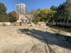 ЖК Гранд Панорама - ход строительства, фото 88, Октябрь 2019