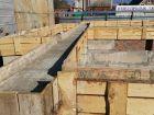ЖК Дом на Дзержинского, 7 - ход строительства, фото 13, Март 2021