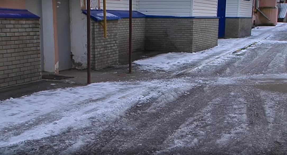 Мэр Нижнего Новгорода поручил усилить контроль за работой ДУКов