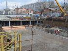 ЖК Дом на 16-й Линии - ход строительства, фото 2, Апрель 2021