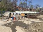 ЖК Гранд Панорама - ход строительства, фото 65, Апрель 2020