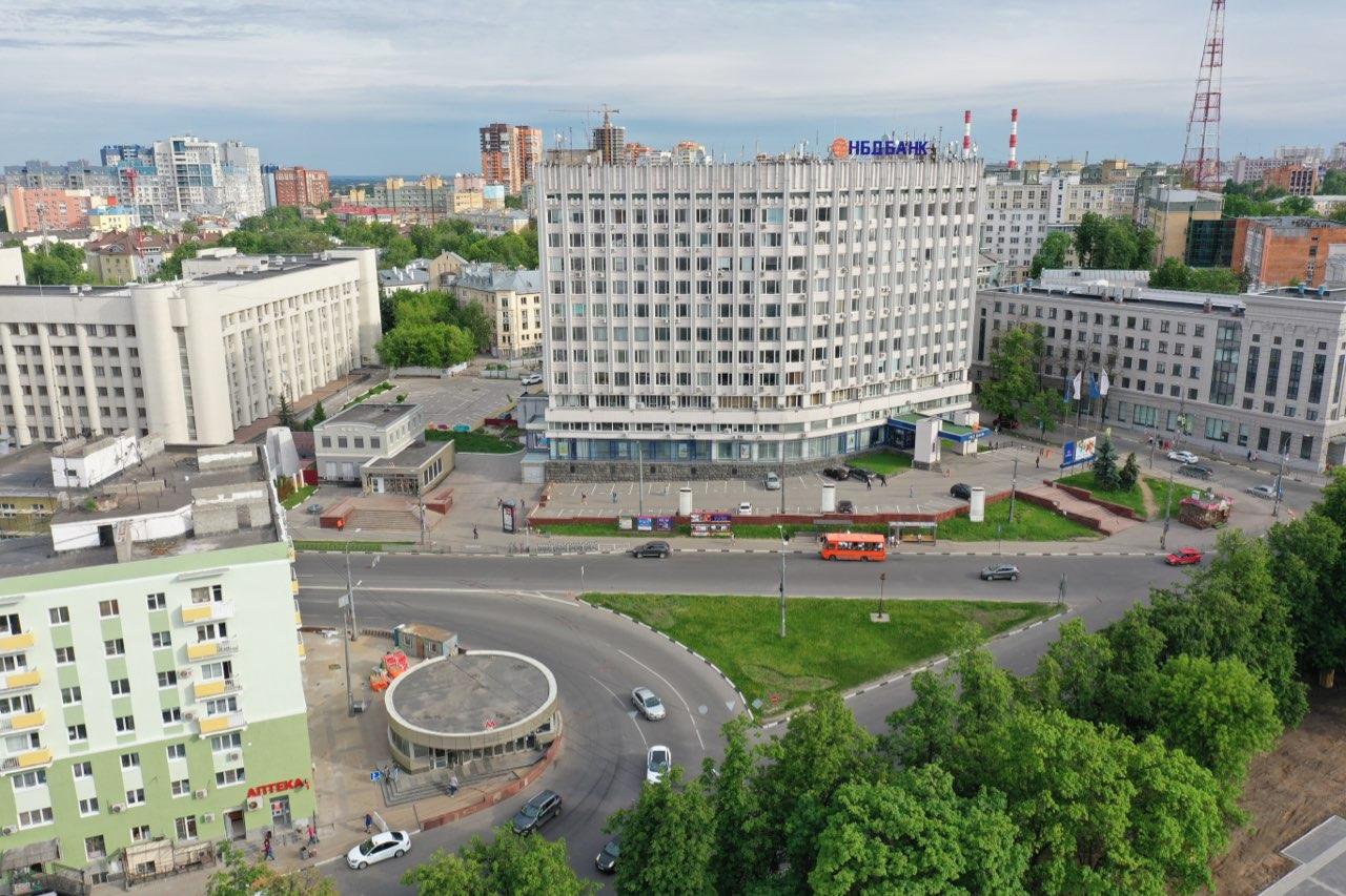 Нижегородское правительство опровергло информацию о приостановлении строительства метро - фото 1