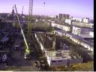 Апарт-Отель Гордеевка - ход строительства, фото 57, Октябрь 2020