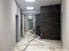 Дом премиум-класса Коллекция - ход строительства, фото 29, Ноябрь 2020