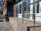 ЖК Вершина - ход строительства, фото 42, Октябрь 2020