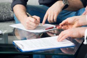 Что должен содержать договор долевого участия в строительстве?