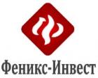 ООО «Феникс-Инвест»