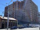 ЖК Дом на Троицкой - ход строительства, фото 81, Май 2020