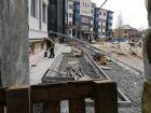 ЖК Зеленый квартал 2 - ход строительства, фото 9, Май 2021