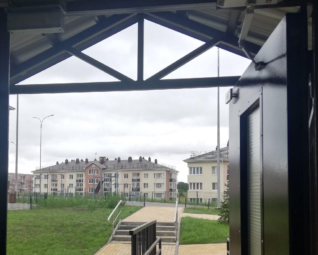 Свыше 4 тысяч нижегородских дольщиков восстановлены в правах - фото 1