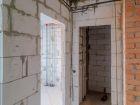Жилой дом: г. Дзержинск, ул. Буденного, д.11б - ход строительства, фото 23, Март 2019