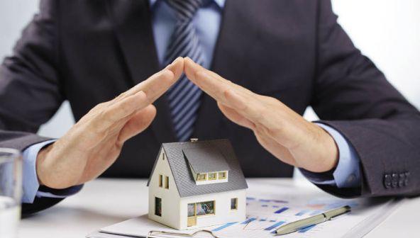 Как уберечься от мошеннических действий с недвижимостью? Рекомендации Кадастровой палаты