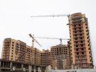 ЖК LIME (ЛАЙМ) - ход строительства, фото 26, Декабрь 2020