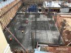 Ход строительства дома на Минина, 6 в ЖК Георгиевский - фото 34, Октябрь 2020