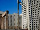 Ход строительства дома 60/2 в ЖК Москва Град - фото 6, Ноябрь 2018
