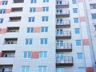 Ход строительства дома № 67 в ЖК Рубин - фото 37, Июль 2015