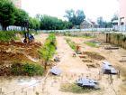 ЖК Бояр Палас - ход строительства, фото 33, Июнь 2011