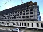 ЖК Классика - Модерн - ход строительства, фото 46, Январь 2019
