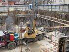 ЖК Дом на 16-й Линии - ход строительства, фото 23, Март 2021