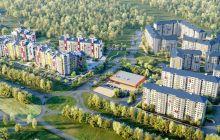 Рейтинг бюджетных новостроек Воронежа 2020 года