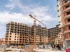 ЖК LIME (ЛАЙМ) - ход строительства, фото 36, Июль 2020