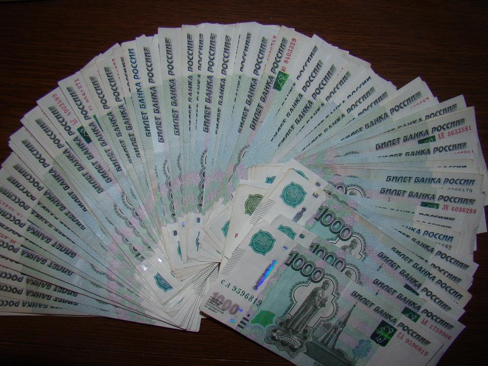 Россиянам рассказали, как можно забрать деньги с эскору-счета