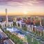 ЖК НОВИНКИ Smart City - превью 6
