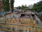 ЖК 8 марта - ход строительства, фото 171, Август 2018