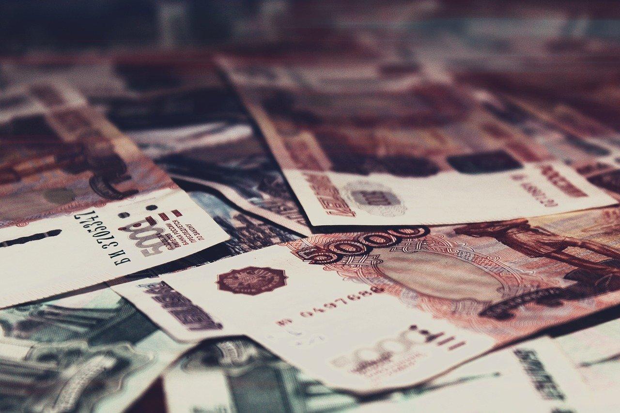 125 тыс. рублей штрафа заплатила воронежская УК за сломанный бойлер