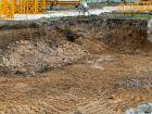 Ход строительства дома № 2 в ЖК Каскад на Автозаводе - фото 15, Май 2021