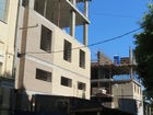 ЖК Дом на 17-й Линии, 3 - ход строительства, фото 37, Июнь 2019