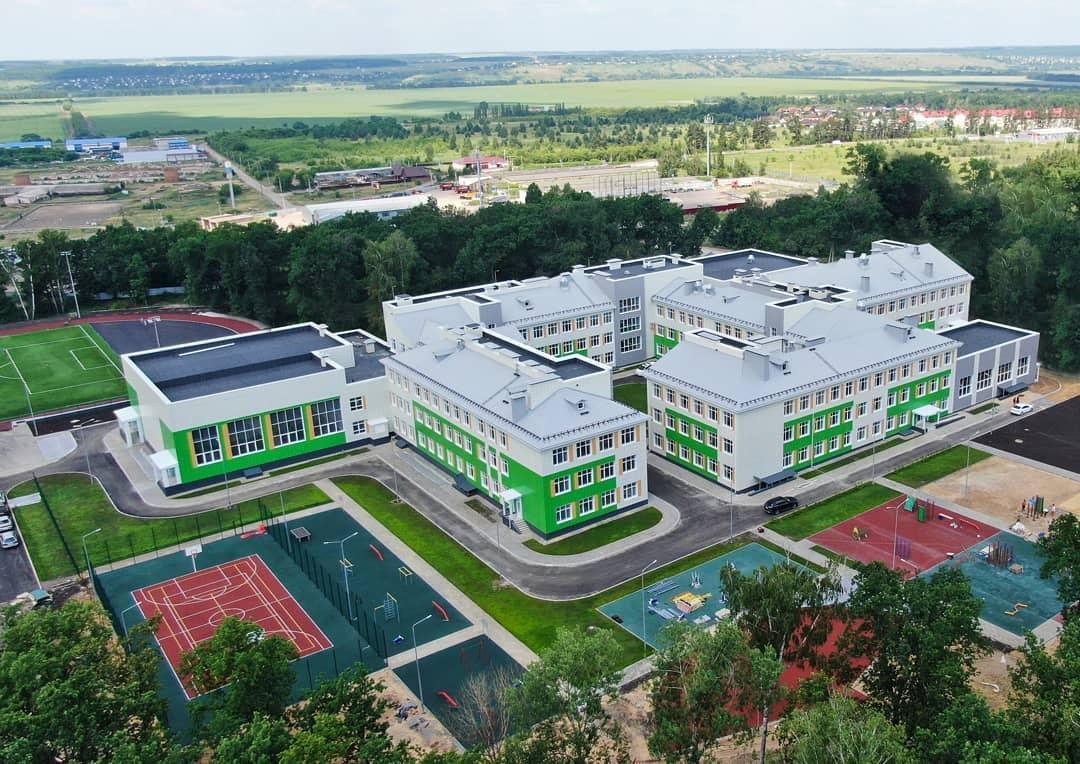 Топ 5 открытий в Воронеже и области в 2020 году - фото 9