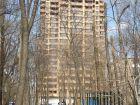 ЖК Гармония - ход строительства, фото 38, Март 2020