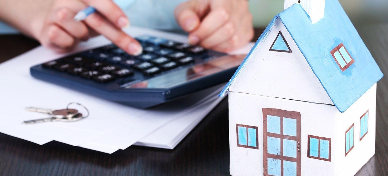 регистрация в налоговой сша банк хоум кредит